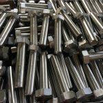 專業的a453 660合金螺栓批發