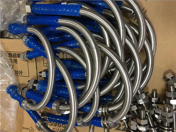 低價不銹鋼管u螺栓a2,a4