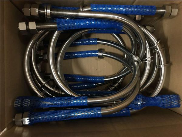 316 316l不銹鋼雙頭螺栓和螺母u螺栓製造肩螺栓