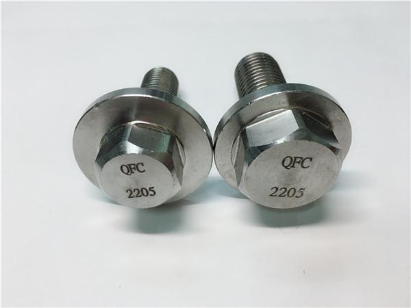 定制金屬不銹鋼膨脹錨栓