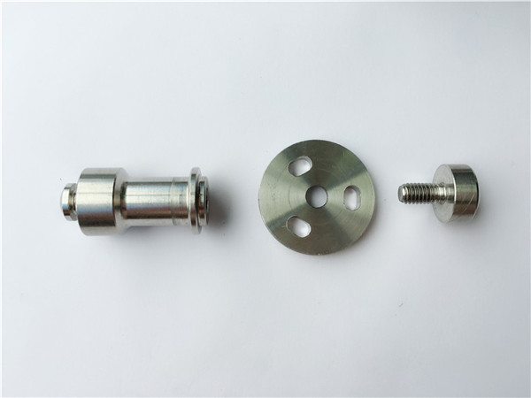 合金800ht緊固件螺栓螺母墊圈墊圈螺釘