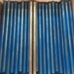 s32760不銹鋼緊固件(zeron100,en1.4501)全螺紋桿