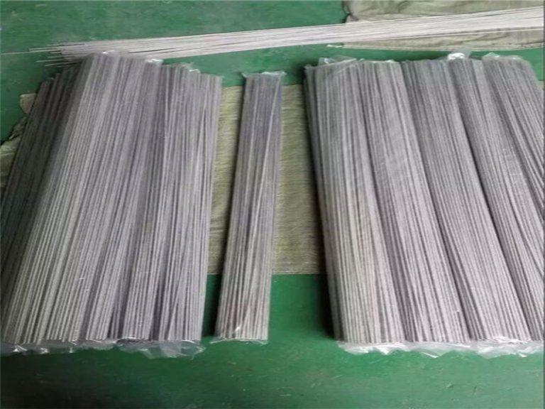 W.Nr.2.4360超級鎳合金蒙乃爾合金400鎳棒