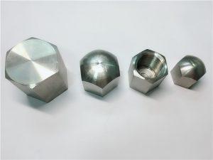 熱銷銷售質量好定制設計好緊固件m30長六角聯軸器螺母製造