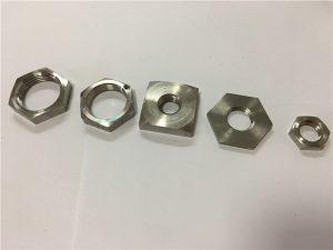 專業定制m16 m20焊接螺母